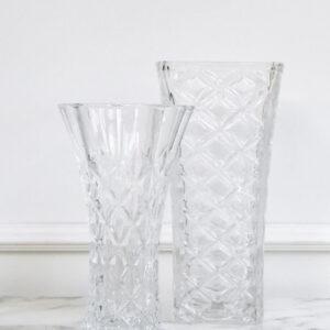 Vase Small